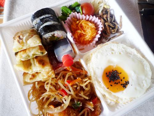 pab-sang ルミネエスト新宿店(新宿三丁目/韓国料 …
