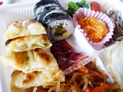 新宿 おすすめの韓国料理 一覧 - ozmall.co.jp